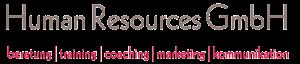 human-resources-gmbh.com