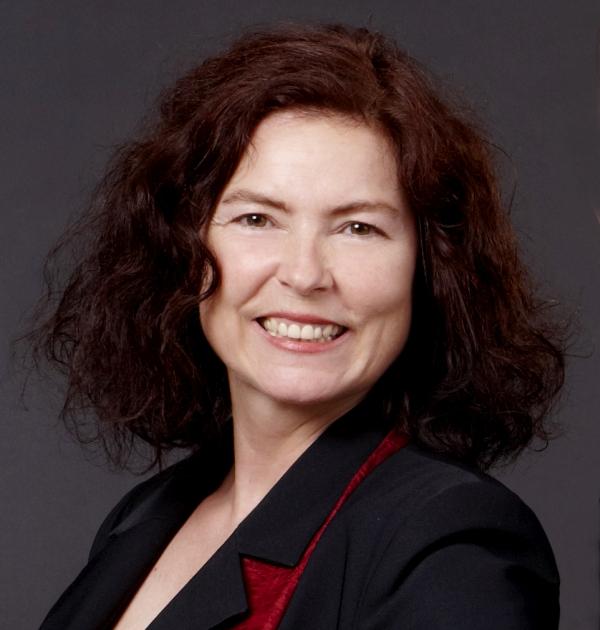 Kati Rieger